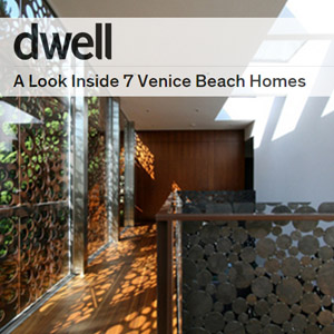 DWELL-BEACH-HOMES