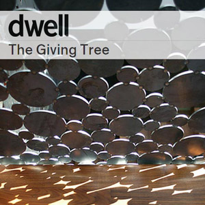 DWELL-GIVING-TREE