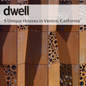 DWELL-UNIQUE-HOUSES