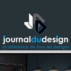 JOURNAL-DESIGN