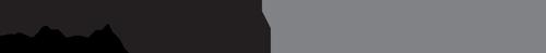 Modal Design Logo