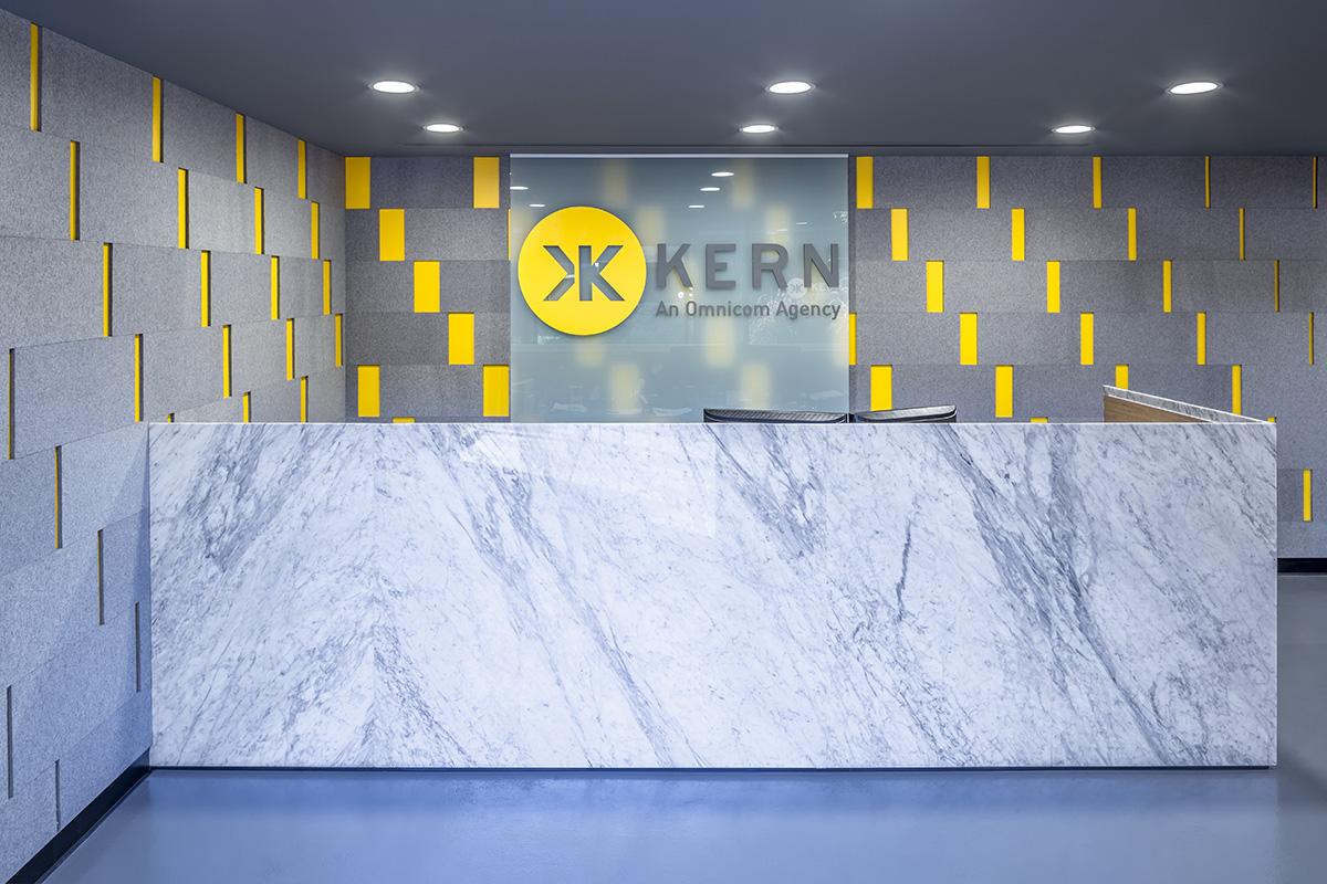 Photekt_Kern_3761vA