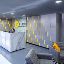 Kern Agency