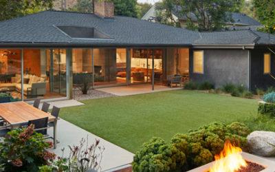 Modal-design-custom-modern-home