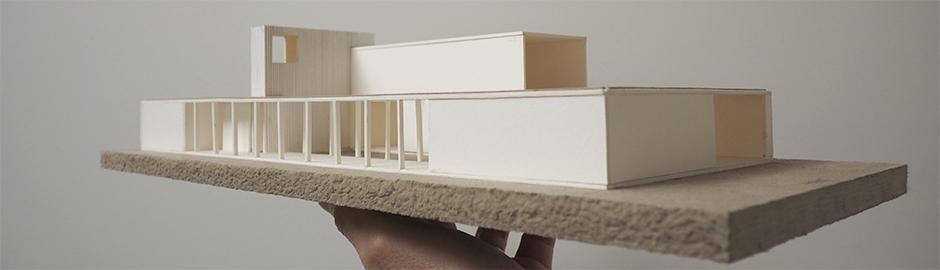 Modal Design