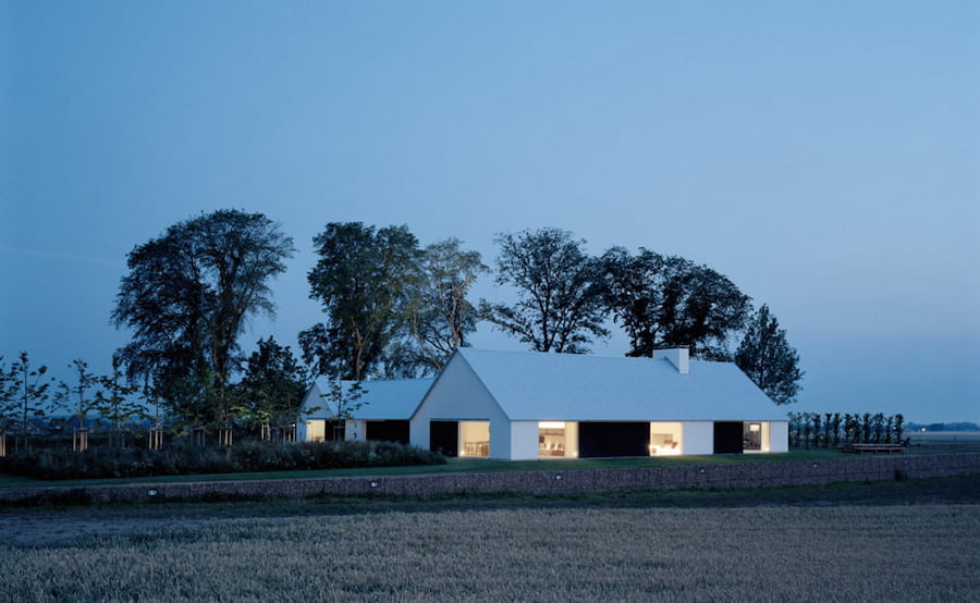 Baron-House-modern-pitched-roof