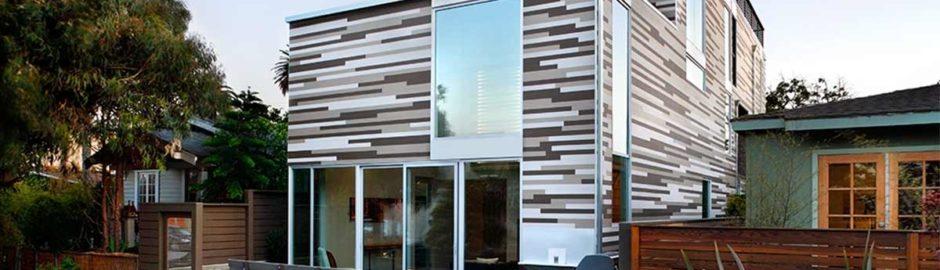 modern-house-built-on-narrow-lot