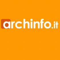archinfo