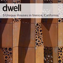 DWELL-UNIQUE-HOUSES