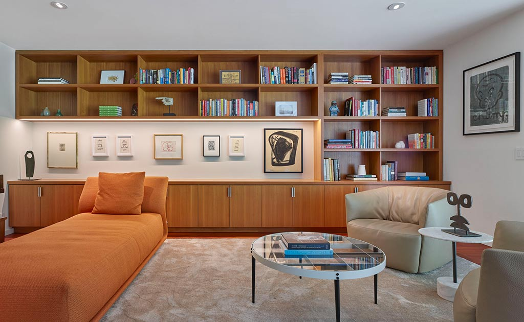 Details-Modal-Simple-Modern-House