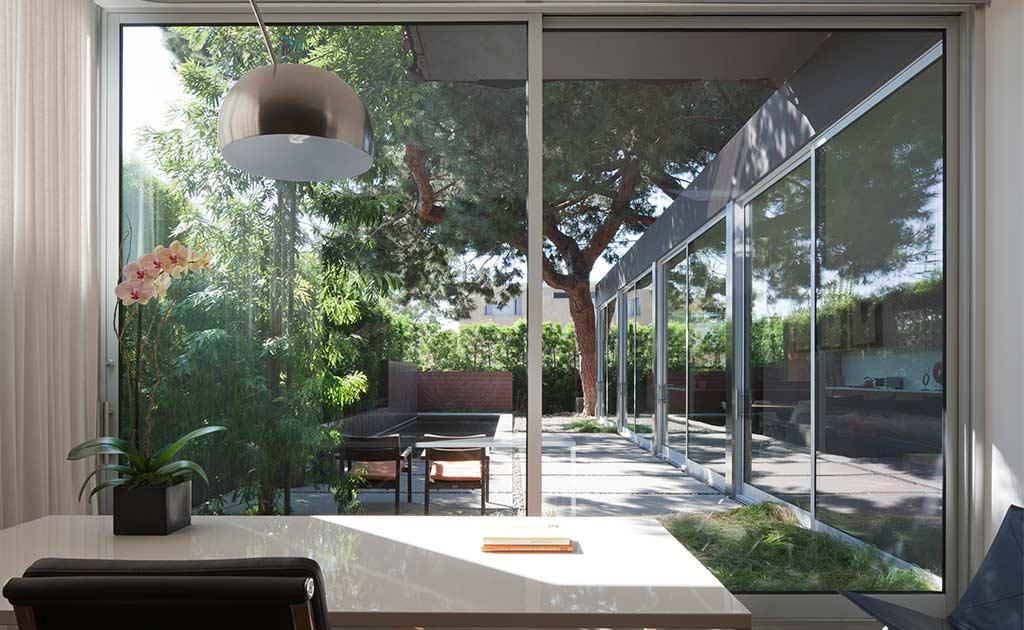 Form-Modal-Simple-Modern-House