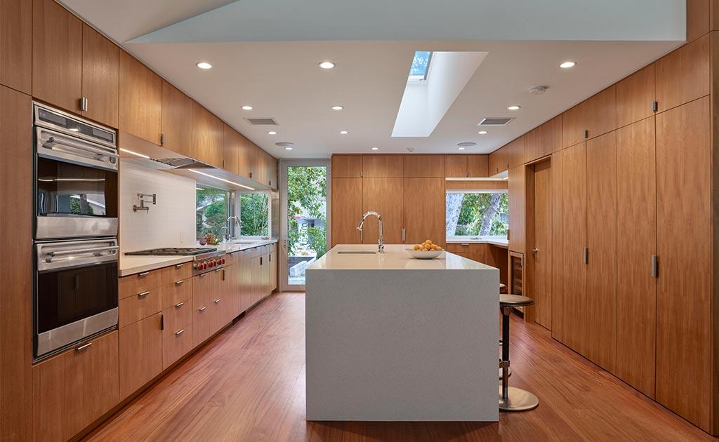 Materials-Modal-Simple-Modern-House