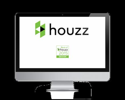 News_houzz
