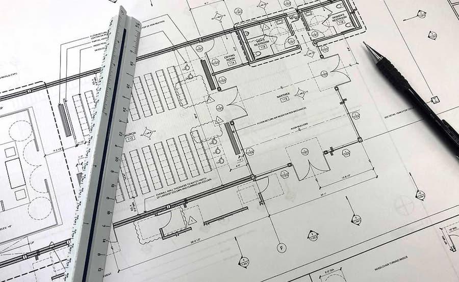 Design-development-phase-architecture-design