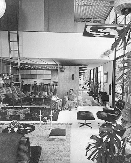 Eames-case-study