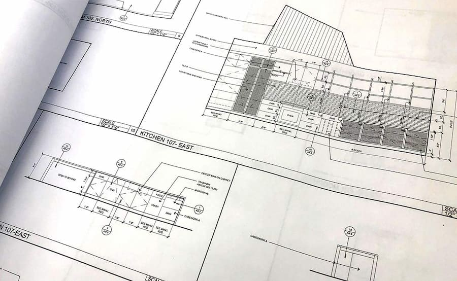 Schematic-design-architecture-process