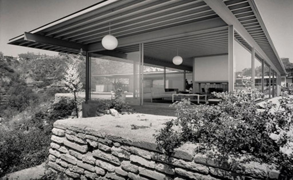 Stahl-house---modal-design