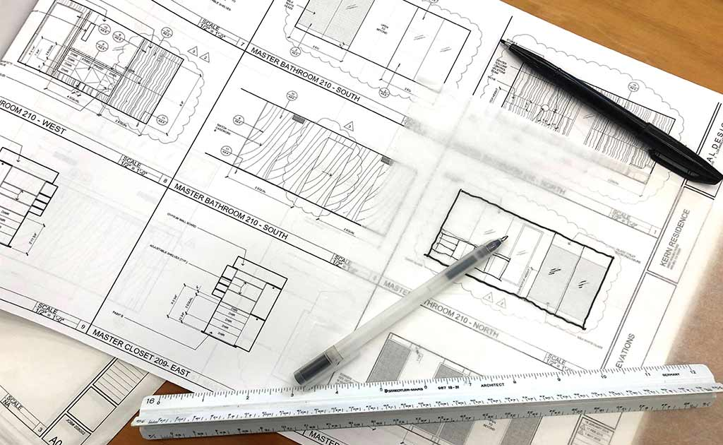 hiring-an-architect-tips-for-building-home