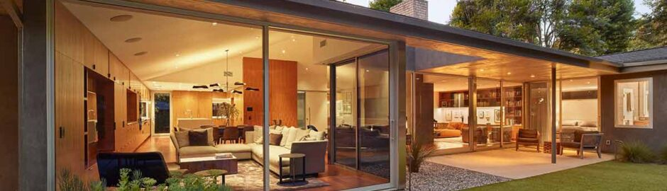 Characteristics-of-contemporary-architecture-modal-design