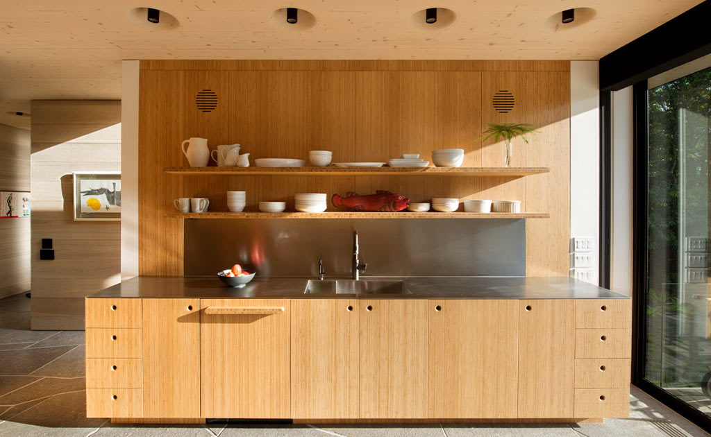 Natural-materials-modal-design